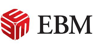 EBM.png