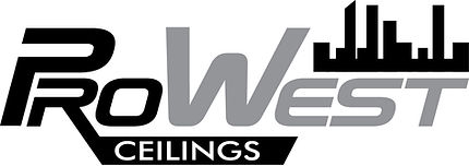 ProWest Ceilings
