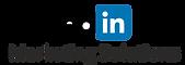 LinkedIn-marketing-solution-1.png