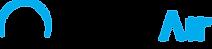 macro air logo.png