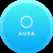 aura logo .png