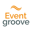 event groove logo.png