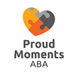 proud moments logo.png