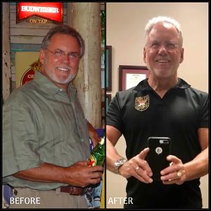 ken-larive-hrt-patient-testimonial-before-after.png