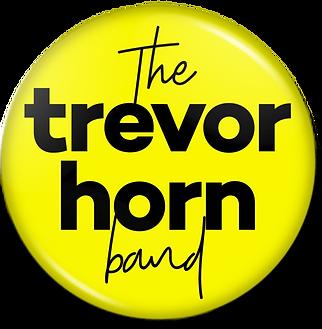 trevor_horn_badge_2020-768x784.png