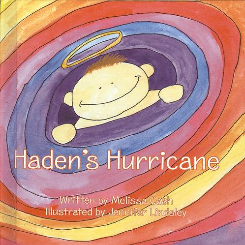 Hadens's Hurricane