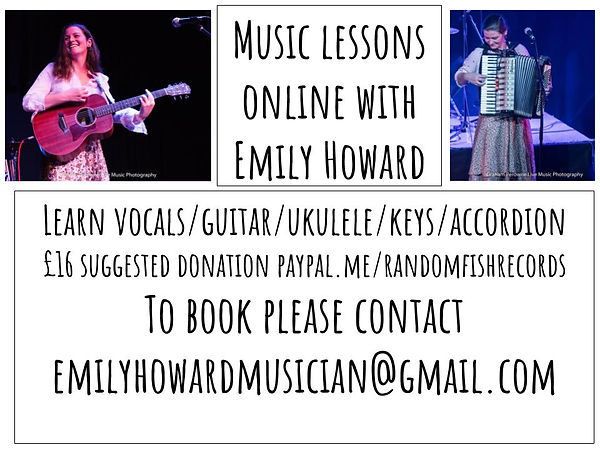 Emily Howard music tuition online.jpg