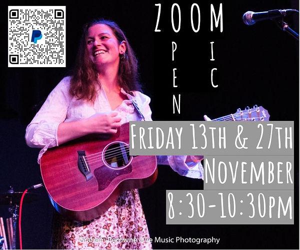 Zoom open mic poster.jpg