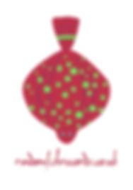 Random Fish Records Logo.jpg