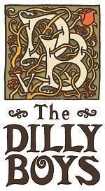 Dillyboys logo.jpg
