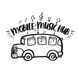 Mobile Music Hub.jpg