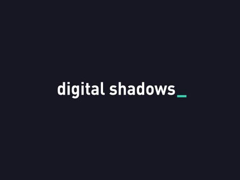 Account Takeover - Digital Shadows
