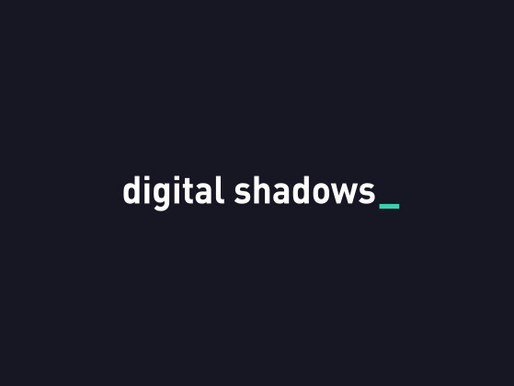 Account Takeover - Digital Shadows