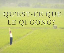 Qu'est-ce que le Qi Gong_.jpg