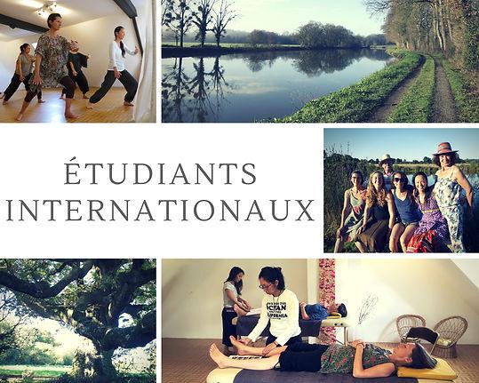 étudiants_internationaux.jpg