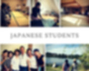 collage japanese.jpg