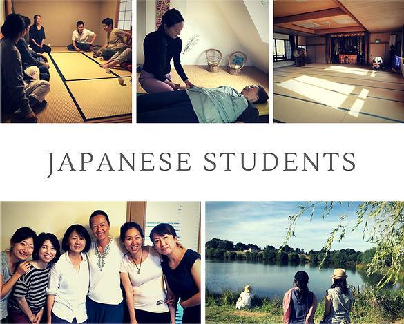 collage japanese.jpg