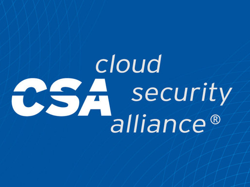DevSecOps Automation (by CSA)