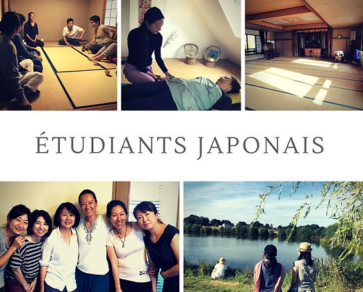 étudiants_japonais_edited.jpg