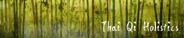 thai-qi-logo.jpg
