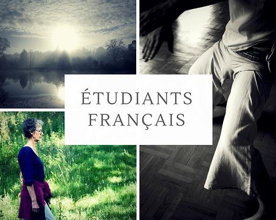 étudiants français.jpg
