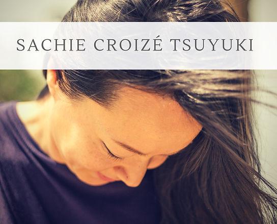 SACHIE CROIZE4.jpg