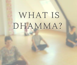 What is Dhamma_.jpg