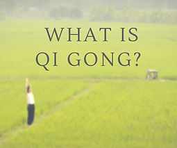 what is qi gong.jpg