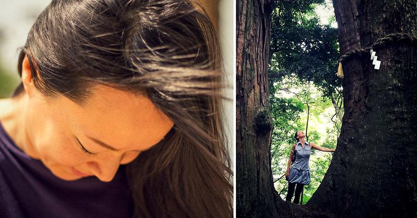 Sachie profile collage2.jpg