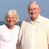 John&Martha.jpg