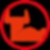 Mimi's Logo