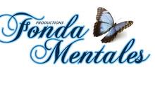 Bienvenue sur le tout nouveau site Web des Productions Fonda-Mentales!