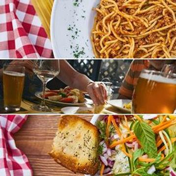 spaghetti_70340132_3158552880826829_2586
