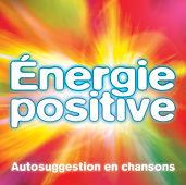 Front Energie positive.jpg