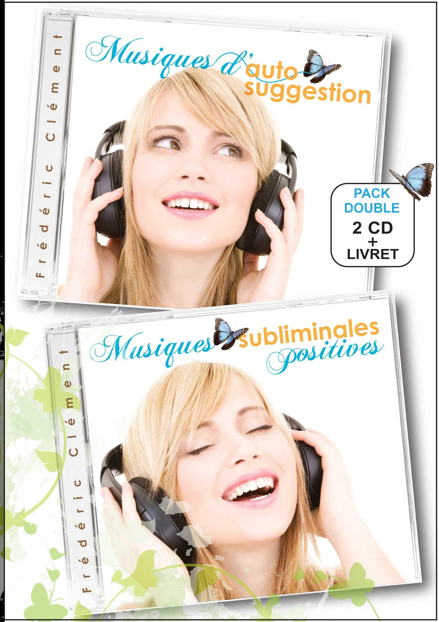 DVD---pack-double_noblue_WEB.jpg