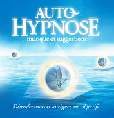 Auto_hypnose_cover_LG.jpg