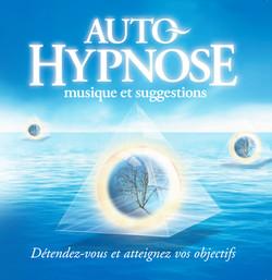 Album Auto-hypnose
