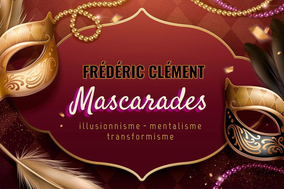 Affiche Mascarades (1).jpg