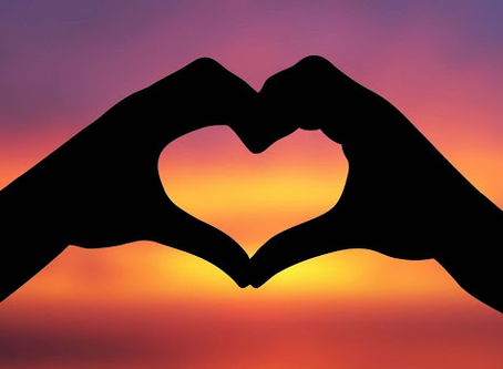 7 Ways to Unconditionally Love (Ultimate Spark! Coaching)