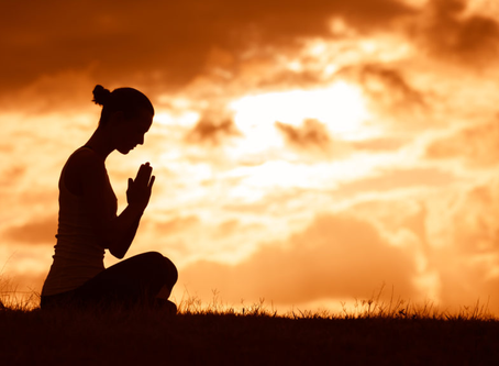 6 Ways to Express Greater Gratitude in YOUR Life
