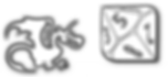 riennevaplus_logo_1.png