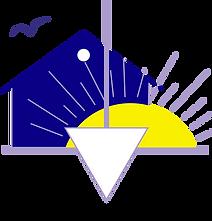 Logo L'oustaounet