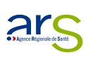 logo-ars-b.png