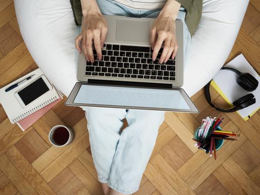 Entre Home Office y oficina: un modelo necesario