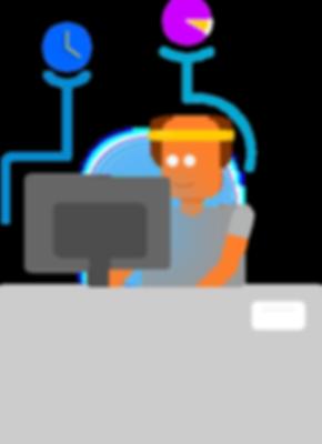 employee-monitoring1_2x.png