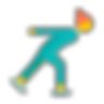 icons8-speed-skating-96.png