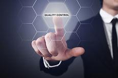 Quality Control Home Image.jpg