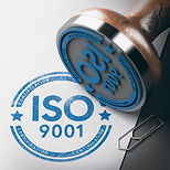 ISO 9001 Stamp.jpg
