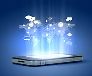 Cloud based technology.jpg