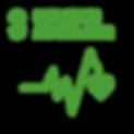 SDG_Icons_Inverted_Transparent_WEB-03.pn